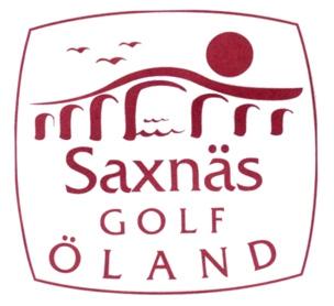 Saxnäs golfklubb